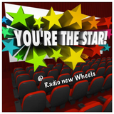 You're the Star - April 19 th 2018