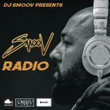 DJ Smoov Radio 4/4/2019