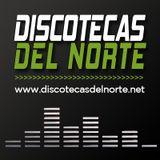 DJ OTTO - EL REGRESO (PROGRESSIVE-TECH)