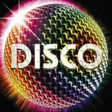 Mixed Set #38 [Disco Edition]
