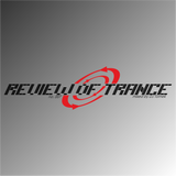 Review Of Trance no. 007
