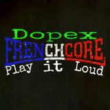Dopex - Play it Loud