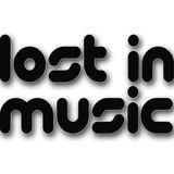 Alecsander Magnus - Lost in music /part 2