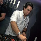 Pedro Lothar Live @ Clube Musique 03_05_2014