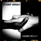 Stanny Abram pres. Hands Down Vol.3