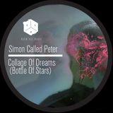 Huum KoiMusic Presenta: Simon Called Peter / Collage Of Dreams (Bottle Of Stars)