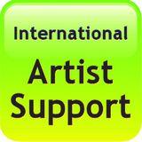 Danny Krivit - Groove Radio International - 27-09-2009