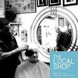 Moore's Barber Shop and A&J Beauty Salon