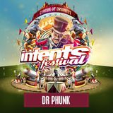 Dr Phunk @ Intents Festival 2017