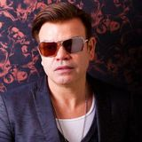 Paul Oakenfold - Planet Perfecto 350 on DI.FM -17-07-2017
