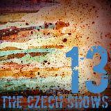 The Czech Shows #13