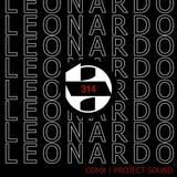 B+Podcast 314 Leonardo