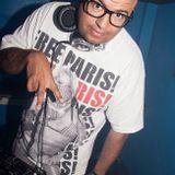 DJ Lewis - Have a Electric Xmas (2013 Megamix)