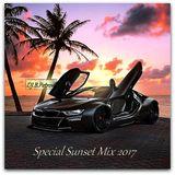 Special Sunset Mix 2017 B.Petrov 01.Apr.