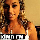 Club Kima Mix | Ava Haritos | 5-2-2015