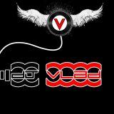 DJ Vlad Engagment Mix