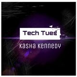 TECH TUESDAY - Session 4
