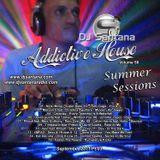 Addictive House V58 (09-2011 pt.3)