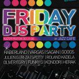 sagan&googs@jazzcafe20120330_pt01