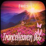 DJ NordLicht pres. TranceHeaven 066 (31.03.2015) @ Globalbeats.fm