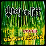 Obey The Riff #79: Cover Extravaganza (Mixtape)
