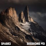 Sessions #13