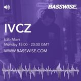 IVCZ b2b Muv 11-11-19