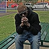 STRICTLY 4 MY NIGGAZ ~ MIXED BY DJ XCLUSIVE G2B ~ Biggie, Snoop, 2Pac, Dr. Dre, Jadakiss & More