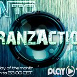 Cento - TranzAction 002 (www.playtrance.com)
