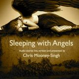 Sleeping with Angels - The Story