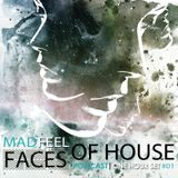 Faces Of House ► Episode #01