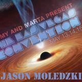Las Vegas Convention 2014