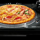 IMAGINE THE PIZZA. vol.2 オープンMix  #ITP_DJ