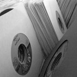 Rootical V - vynil selection 11.11.2013