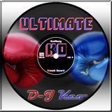 DJ Kco - Ultimate KO