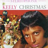 Keely Smith – A Keely Christmas     1960