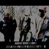 ADHA Radio podcast 19th February Part 1