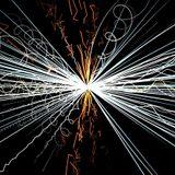 Nuclear Fusion