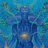 Sacred Journey - Welcome Set 15/11/18