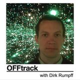 OFFtrack September 13th 2011