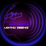 GlobalMix2.0 EssenceGlobalMix by AlexGómezDj - 02/10/13