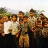 Viet Mix - Để Cho Anh Khóc - Lê Bảo Bình