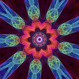 Petar - Kaleidoscope (dj set @ Solar United Natives)