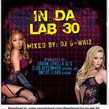 In Da Lab 30