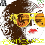 Easy House Grooves (Pacha Terrace Gran Canaria)