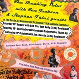 (Northern Soul) The Weekend Starts Here with Stephen T ~ 13th October 2017 part 2