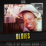 Pull It Up Show - Episode 23 - S4