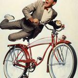 La soupe à vélo