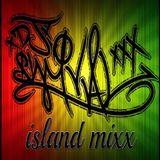 Dj Swival Island Mixx..