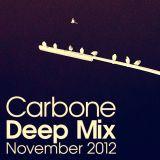 Carbone Deep Mix November 2012
